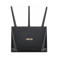 Маршрутизатор Wi-Fi Asus RT-AC65P