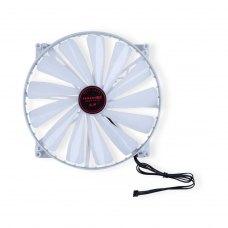 Кулер до корпусу Vinga 20020-RGB (20020-RGB)