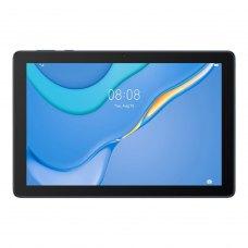 Планшет Huawei MatePad T10 9.7 WiFi 2/32 GB (deepsea blue)
