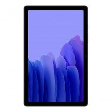 Планшет Samsung Galaxy Tab А7 10.4 2020 32Gb LTE Grey (SM-T505NZAASEK)
