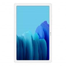 Планшет Samsung Galaxy Tab А7 10.4 2020 32Gb LTE Silver (SM-T505NZSASEK)