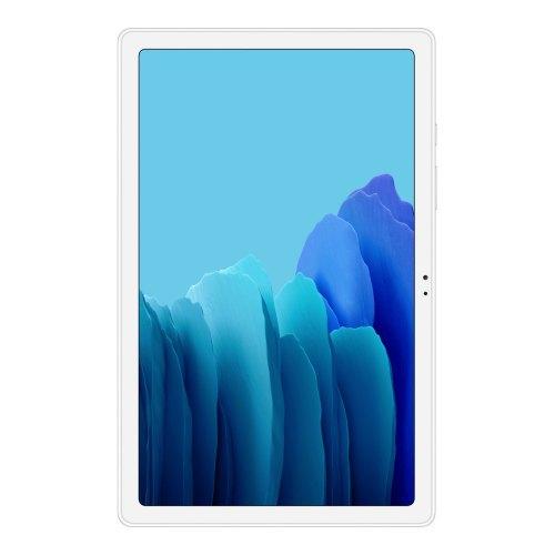 Планшет Samsung Galaxy Tab А7 10.4 2020 32Gb Wi-Fi Silver (SM-T500NZSASEK)