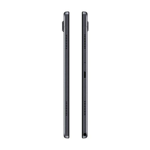 Планшет Samsung Galaxy Tab А7 10.4 2020 32Gb Wi-Fi Grey (SM-T500NZAASEK)