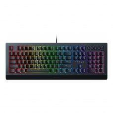 Клавіатура Razer Cynosa V2 (RZ03-03400700-R3R1)