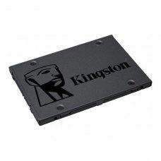 SSD 1.92TB Kingston SSDNow A400 2.5 SATAIII (SA400S37/1920G)