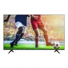 Телевізор Hisense 58A7100F