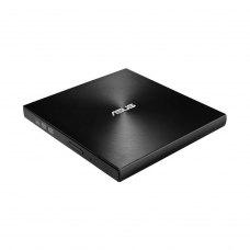 Привід ASUS ZenDrive SDRW-08U9M-U DVD+-R/RW USB2.0 EXT Ret Ultra Slim Black