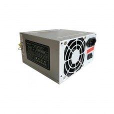 Блок живлення 400 Вт Delux DLP-23MSS