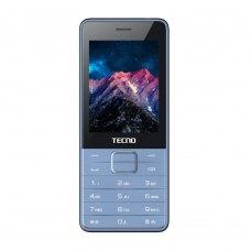Мобильный телефон TECNO T454 Dual SIM Champagne Blue