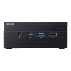 Неттоп Asus Mini PC PN60-BB3004MD (90MR0011-M00040)