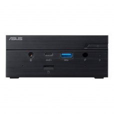 Неттоп Asus Mini PC PN62-BB5004MD (90MR00A1-M00040)