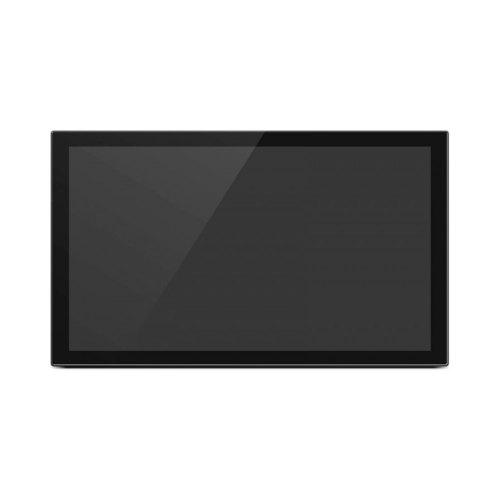 Графічний монітор Parblo Coast22