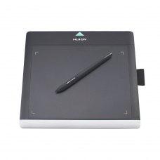 Графічний планшет Huion 680TF