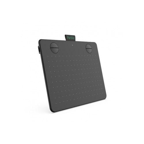Графічний планшет Parblo A640V2