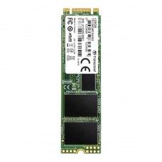 SSD  128GB Transcend 830S M.2 2280 SATAIII 3D TLC (TS128GMTS830S)