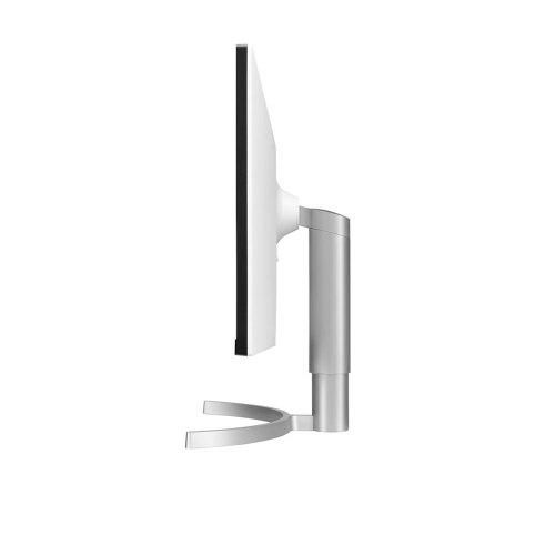 Монітор, LG UltraWide 34WN650-W, 34, IPS, 2560x1080, 75Гц