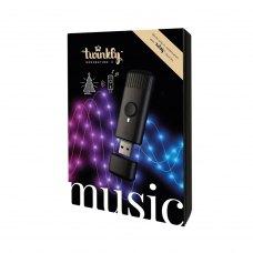 Music Dongle Twinkly Адаптер , USB, gen II
