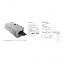 Контроллер Twinkly Pro Ethernet 6х250 ламп