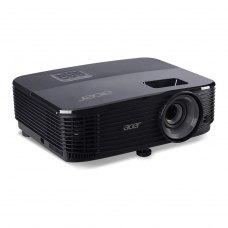 Проектор Acer X1123HP (MR.JSA11.001)