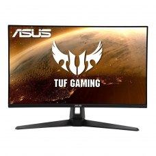 Монітор Asus TUF Gaming VG279Q1A (90LM05X0-B01170)
