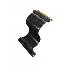 Райзер PCI-E Asus ROG Strix Riser Cable (90DC0080-B09000)