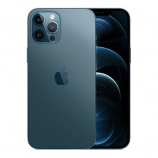 Смартфон Apple iPhone 12 Pro Max 256GB Blue**
