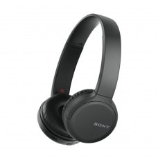 Навушники бездротові Sony WH-CH510 Black (WHCH510B.CE7)