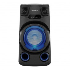 Акустическая система Sony MHC-V13 (MHCV13.RU1)