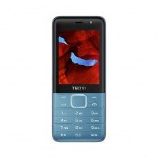 Мобільный телефон TECNO T474 Dual SIM Blue