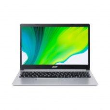 Ноутбук Acer Aspire 5 A515-55G Silver (NX.HZFEU.006)