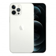 Смартфон Apple iPhone 12 Pro 128GB Silver**