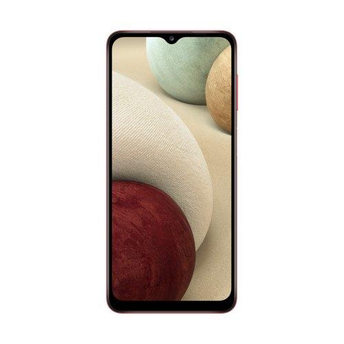 Смартфон Samsung Galaxy A12 32Gb (A125F) Red