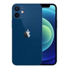 Смартфон Apple iPhone 12 Mini 64GB Blue **