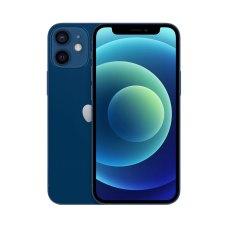 Смартфон Apple iPhone 12 Mini 128Gb Blue **