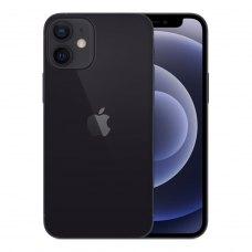Смартфон Apple iPhone 12 Mini 64GB Black **