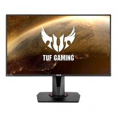 Монітор, Asus TUF Gaming VG279QM (90LM05H0-B01370), 27, IPS, 1920x1080, 280Гц
