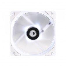 Вентилятор корпусний ID-Cooling XF-12025-SW