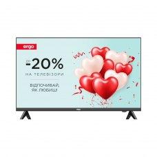 Телевізор Ergo 32DHT5000, 32 HD