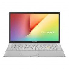 Ноутбук Asus VivoBook S S533FA-BQ058 (90NB0LE4-M02060) Dreamy White