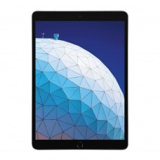 Планшет Apple 10.5-inch iPad Air Wi-Fi + Cellular 64GB - Space Grey  Model A2123 2019