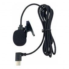 ProCam 7/8 мікрофон USB Type-C