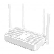 Маршрутизатор Wi-Fi Xiaomi Mi AloT Router AX1800 Wi-Fi 6  (DVB4258GL)