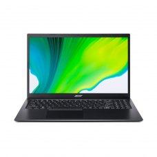 Ноутбук Acer Aspire 5 15.6 Black (NX.A19EU.009)