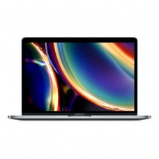 Ноутбук Apple MacBook Pro 13 A2251 Retina 1TB 2020 (MWP52UA/A) Space Gray