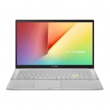 (Уцiнка!) Ноутбук Asus VivoBook S14 S433FA-EB083 (90NB0Q03-M07700) Dreamy White