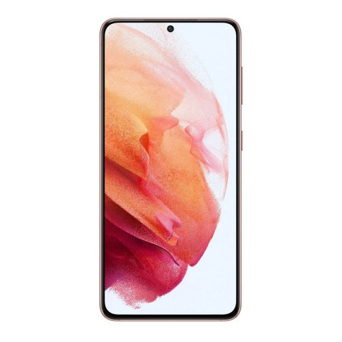 Смартфон Samsung Galaxy S21 128GB (G991F) Phantom Pink