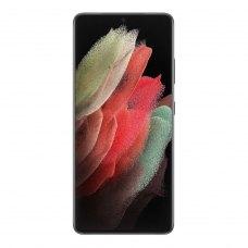 Смартфон Samsung Galaxy S21 Ultra 256GB (G998F) Phantom Black