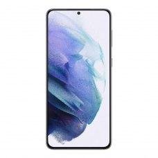 Смартфон Samsung Galaxy S21+ 128GB (G996F) Phantom Silver