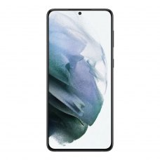 Смартфон Samsung Galaxy S21+ 256GB (G996F) Phantom Black