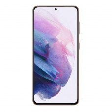 Смартфон Samsung Galaxy S21 256GB (G991F) Phantom Violet